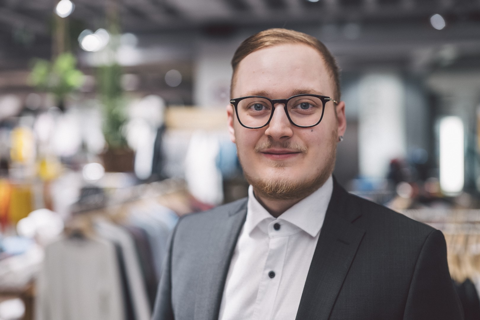 ModehausKuhn–RaphaelFriedrich