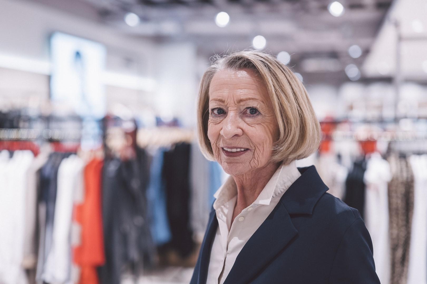 ModehausKuhn-AngelaSack