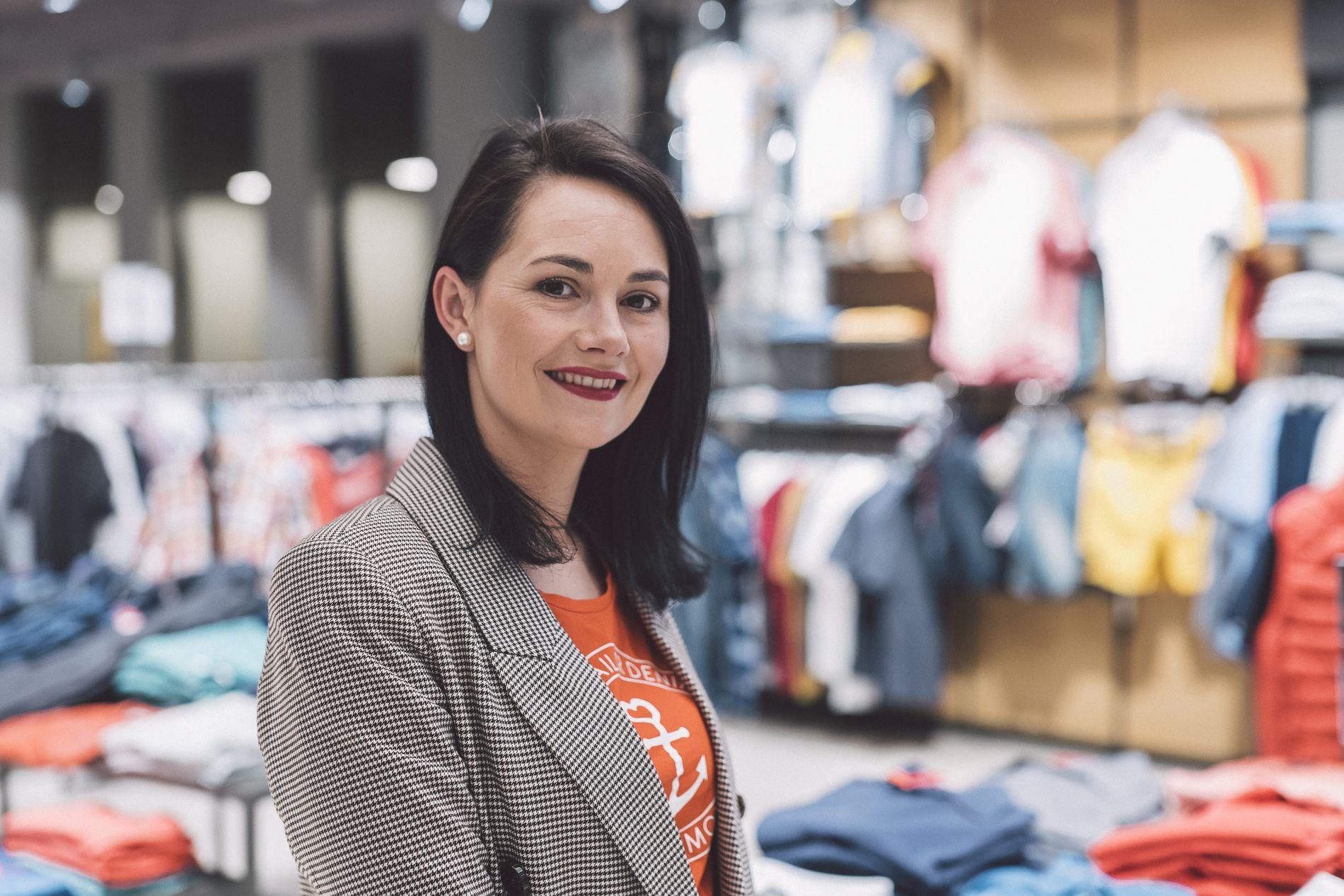 ModehausKuhn-AnnaBaus
