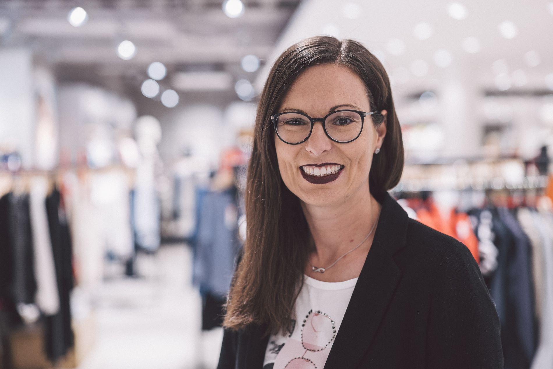 ModehausKuhn-HanneloreMuhler