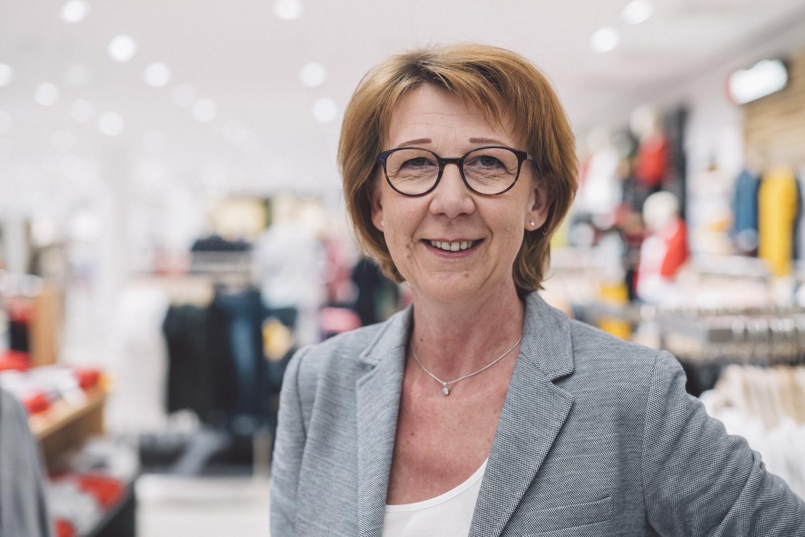 ModehausKuhn-LydiaHartmann
