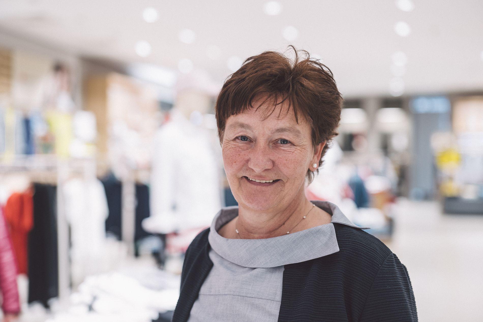 ModehausKuhn-MagdaLehr