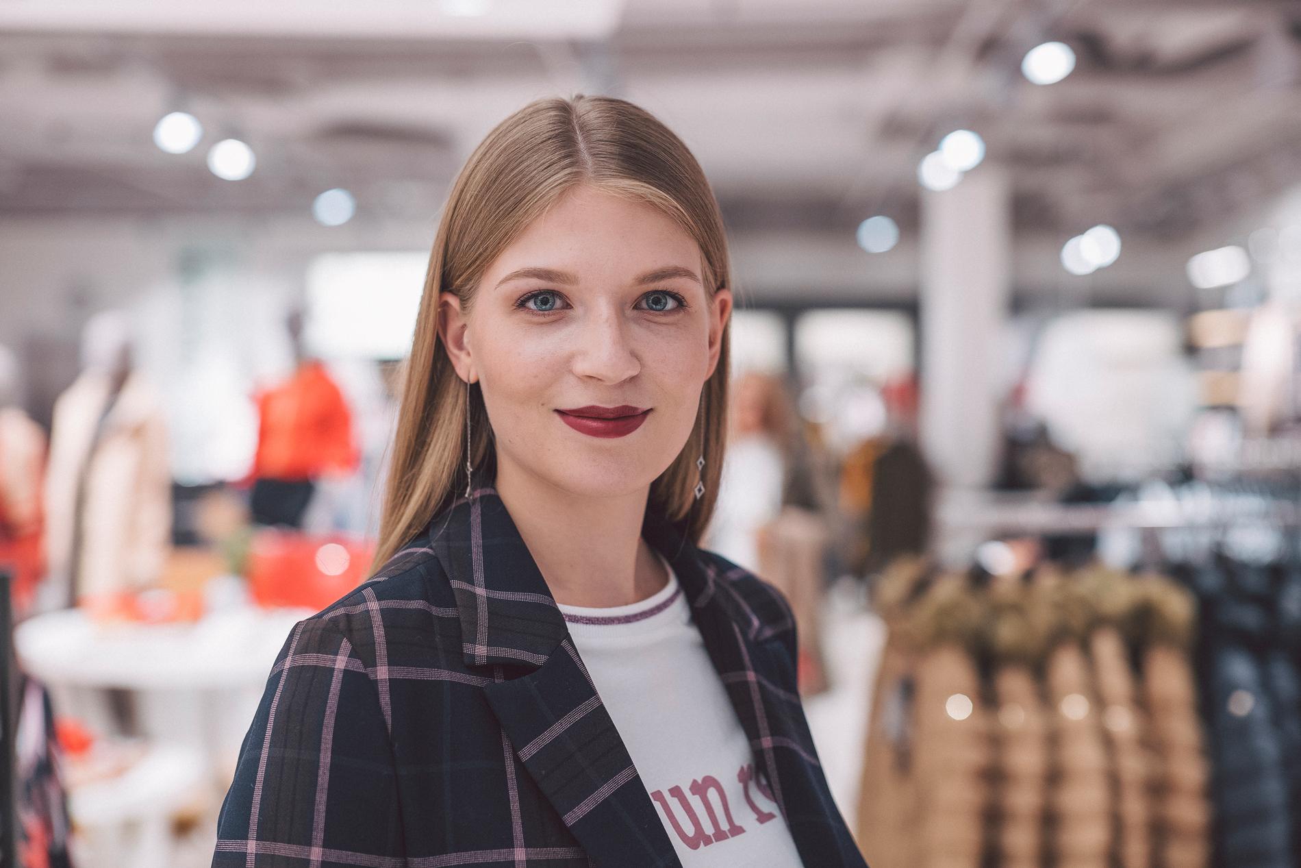 ModehausKuhn-MaritaKohlschreiber