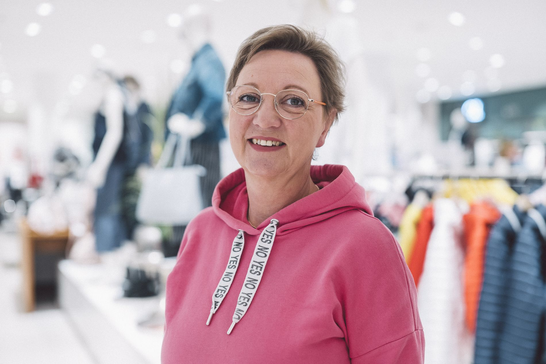 ModehausKuhn-MichaelaSchulz