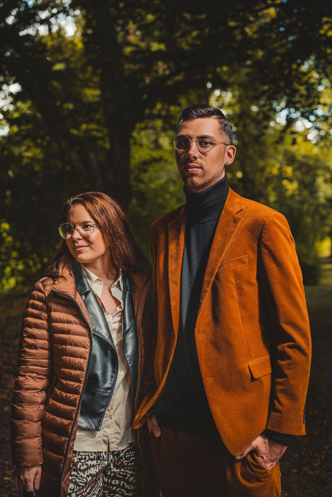 Entdecken Sie die Herbst-Winter-Kollektion 2020 im Modehaus Kuhn